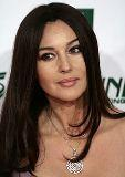 Monica Bellucci, 2009