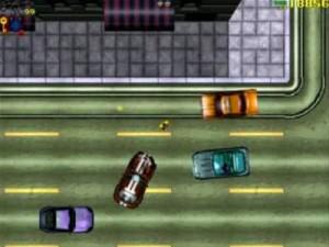 Grand-Theft-Auto-1-(GTA-1)