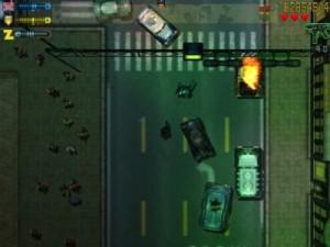 Grand-Theft-Auto-2-(GTA-2)