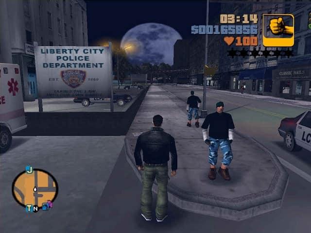 Grand-Theft-Auto-3-(GTA-3)